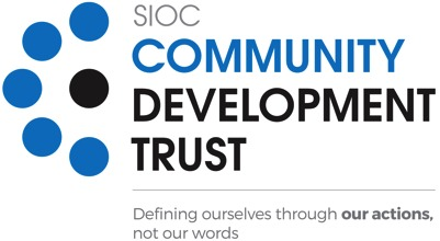 SIOC Community Development Trust